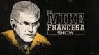 LOGO_MIKE_FRANCESA_SHOW